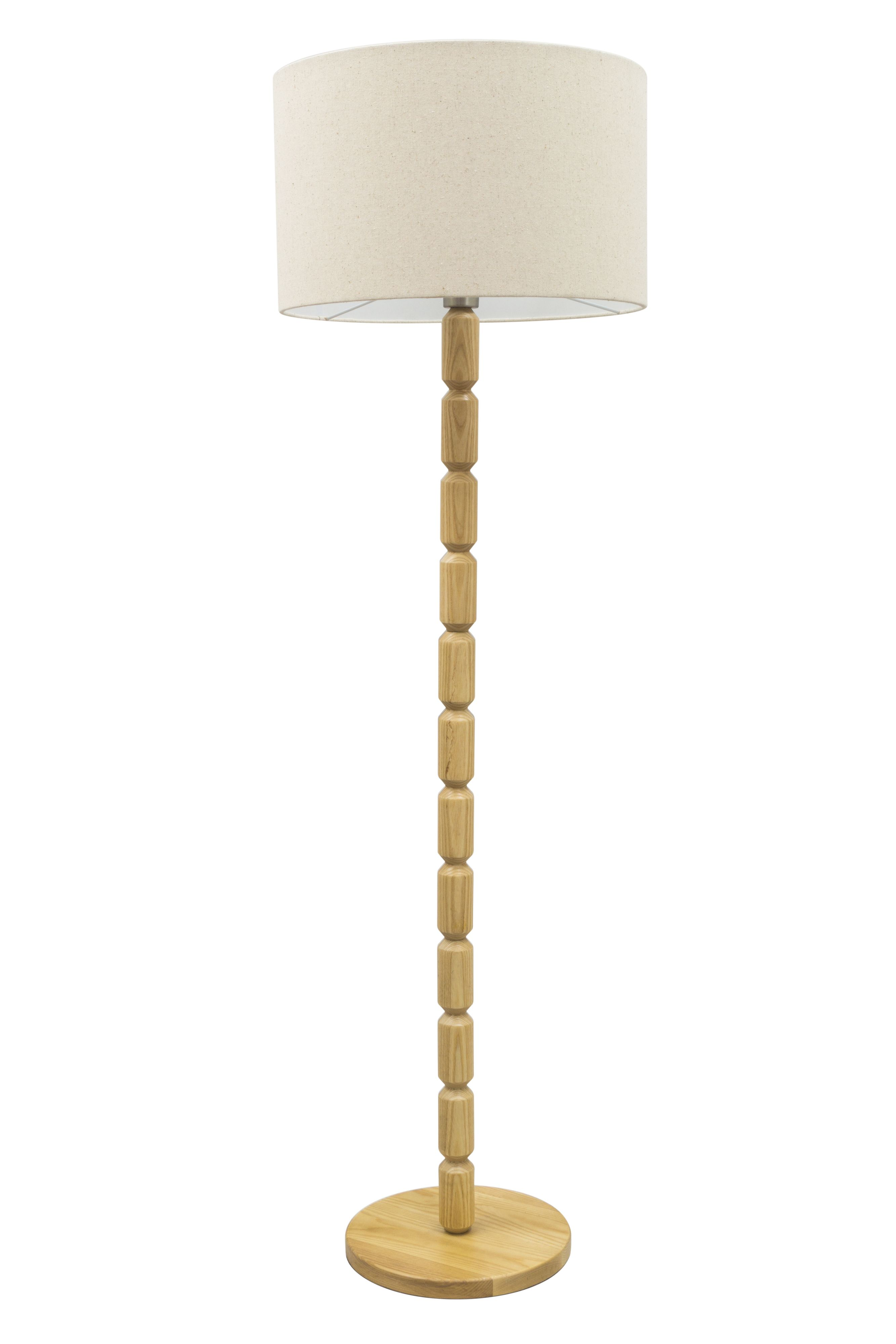 Linea columbia wood floor light review for Columbia wood flooring reviews