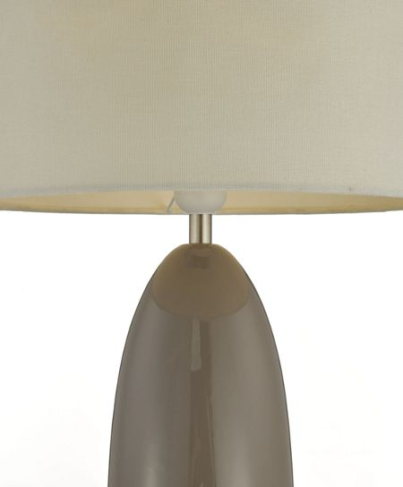 Linea Sara ceramic Table Light
