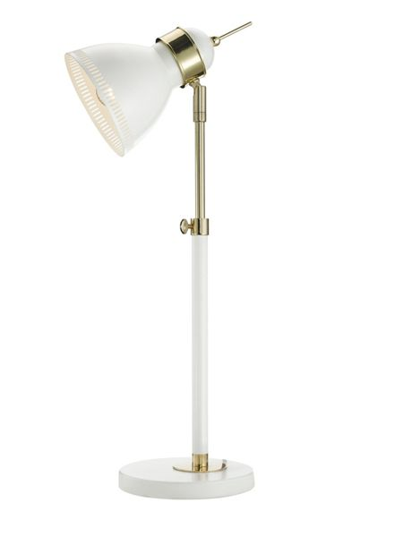 Linea Cora Table Lamp