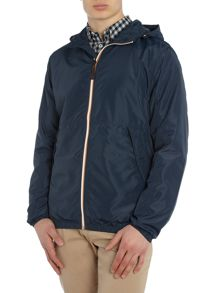 Jack & Jones Nylon Jacket