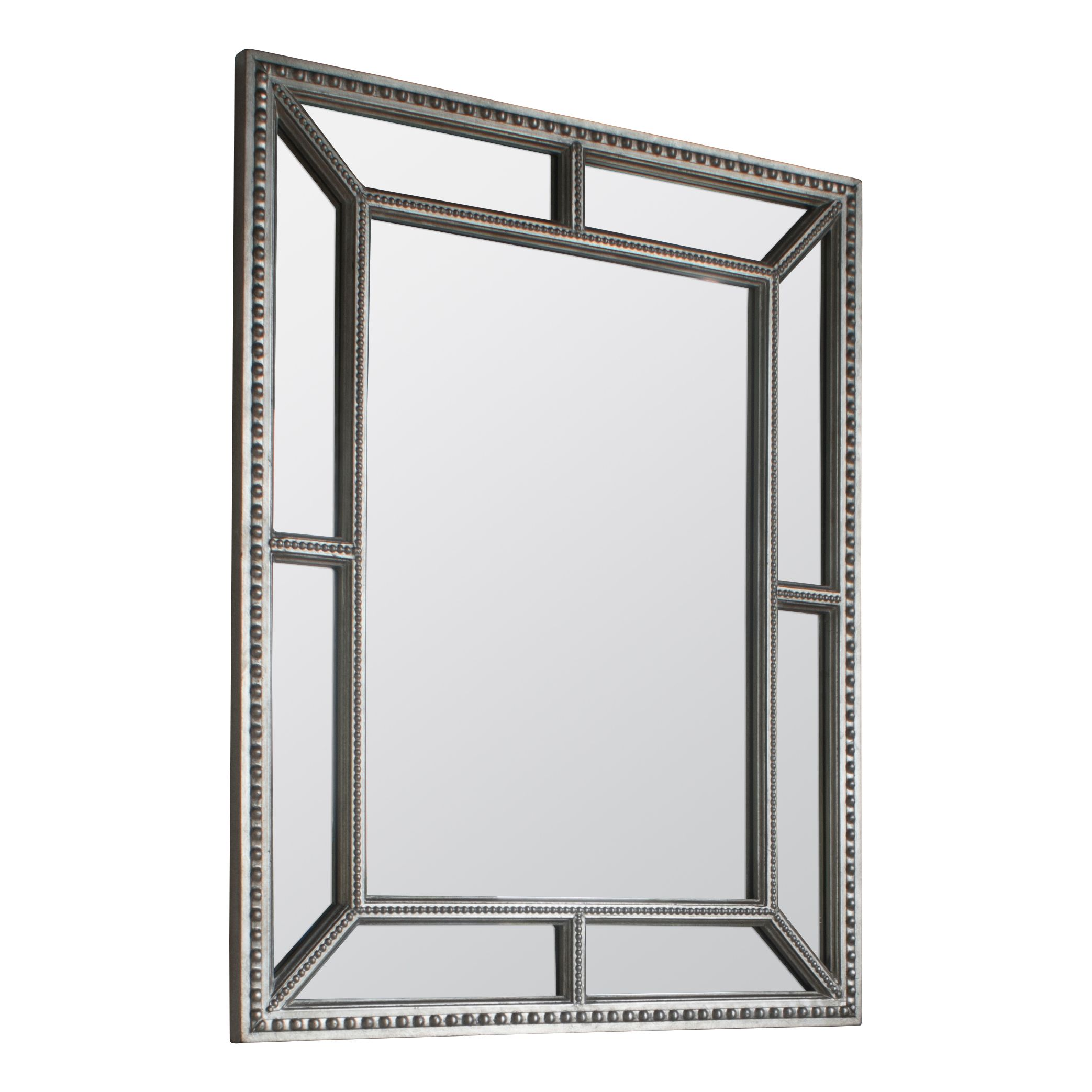 Buy Cheap Leaning Mirror Compare Products Prices For Best Uk Deals