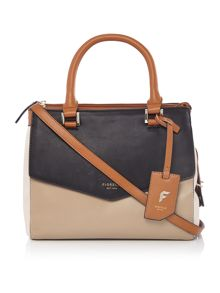 Fiorelli Mia multi-coloured medium grab tote bag