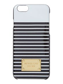 Michael Kors Multicolour iphone 6 cover