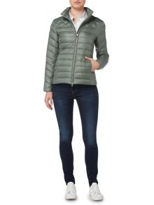 Gant Light Down Jacket