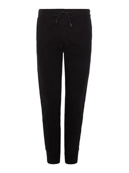 PS By Paul Smith Cuffed sweat pants