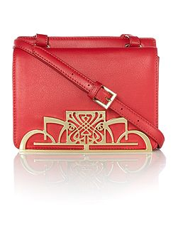 Grace crossbody handbag