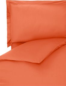 Linea Egyptian cotton duvet cover