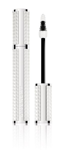 Givenchy Noir Couture Volume Waterproof