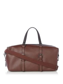 Ted Baker Christo Colour Block Holdall