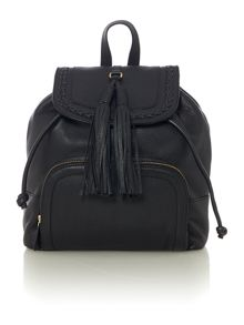 Dickins & Jones Sinem backpack