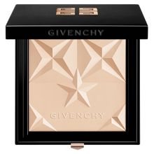 Givenchy Les Saisons - Healthy Glow Powder