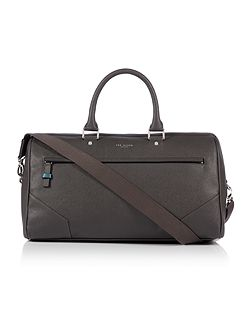 Signals Cross Grain Holdall