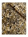 Picture of Leopard Print 3m Wrapping Paper
