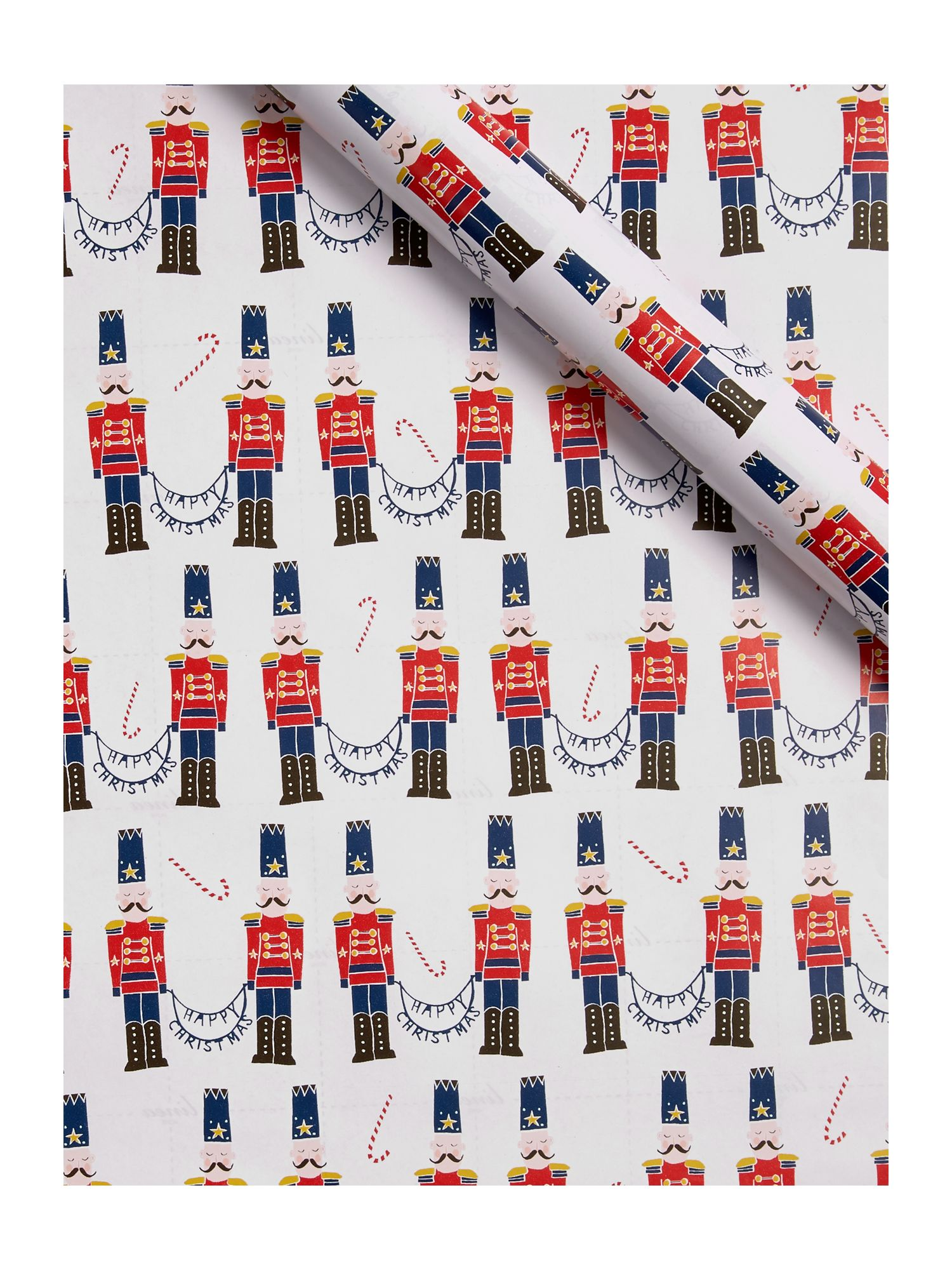 wrapping paper price Latest paperchase designs in roll wrap - spend over £25 for free uk delivery.