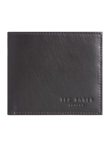 Ted Baker Giftwo Card Holder And Wallet Set