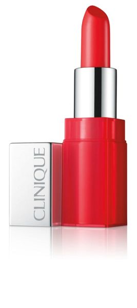 Clinique Pop Glaze Sheer Lip Colour and Primer