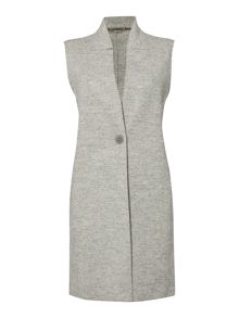 Marella Dandy sleeveless gilet
