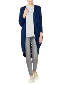 Label Lab Ladder back cardi