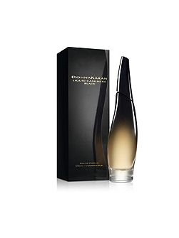 Liquid Cashmere Black Eau de Parfum 50ml