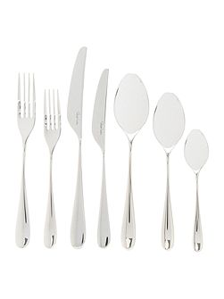 Arden 1 Place Cutlery Set