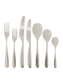 Robert Welch Stanton 1 Place Cutlery Set