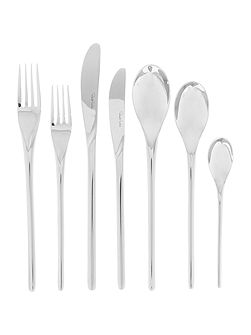 Bud 1 Place Cutlery Set