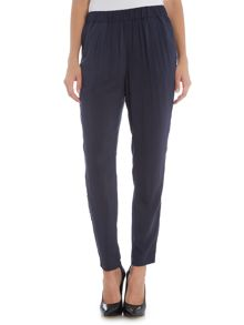 Vero Moda Loose Trousers
