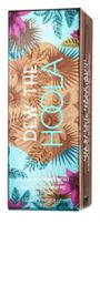 Picture of Dew The Hoola Liquid Bronzer