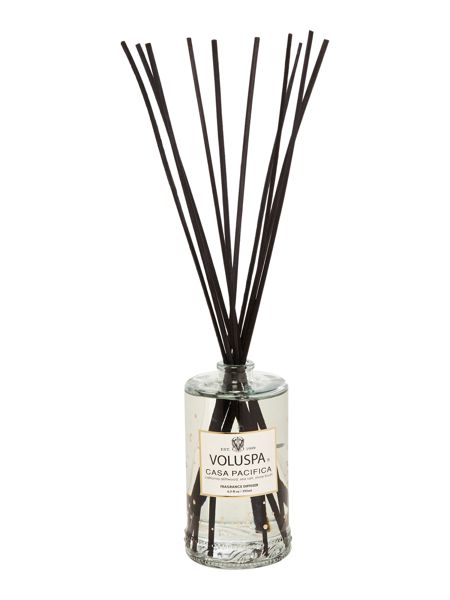 Voluspa Casa Pacifica 6.5oz Diffuser