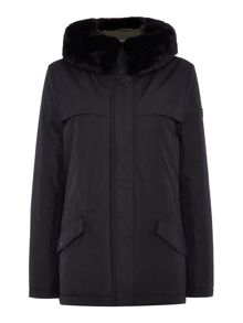 Gant Winter Parka Coat
