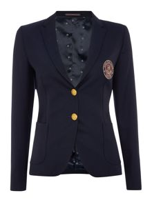 Gant Club House Blazer