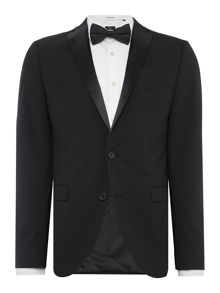 Selected Homme Mylo Logan Tuxedo Jacket