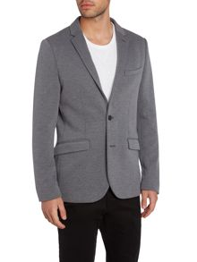 Selected Homme Owen Textured Blazer