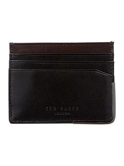 Bill Corner Card Holder