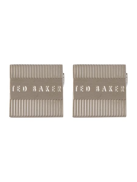 Ted Baker Getready Cufflink and Tie Pin Set