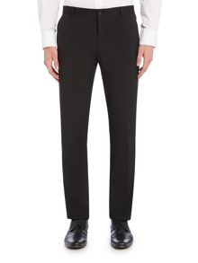 Selected Homme Mylo Logan Tuxedo Trousers