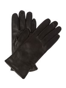 Gant Classic Leather Gloves