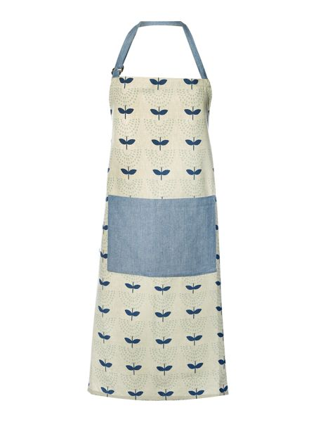 Dickins & Jones Penzance apron
