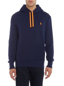Polo Ralph Lauren Golf The Open hoody