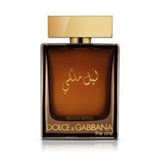 Dolce&Gabbana The One Royal Night Eau de Parfum 150ml