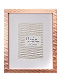 Pimlico Frame Copper 5x7