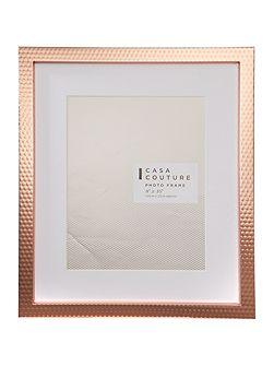 Pimlico Frame Copper 8x10