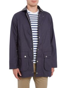 Barbour Cotton classic jacket