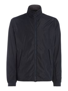 Barbour Admirality waterproof jacket