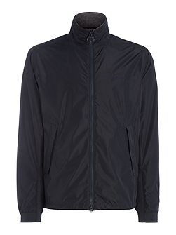 Admirality waterproof jacket