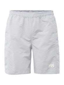 Helly Hansen Carlshot swim Shorts