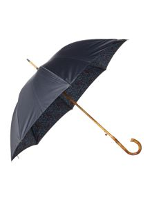 Ted Baker Bucket Printed Walker Umbrella