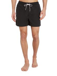 Jack & Jones Malibu Swim Shorts