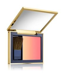 Estée Lauder Pure Colour Envy Sculpting Blush