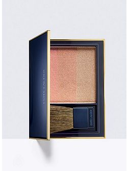 Pure Colour Envy Shimmering BlushLights